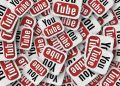 How to Become Famous on YouTube: The Complete Guide